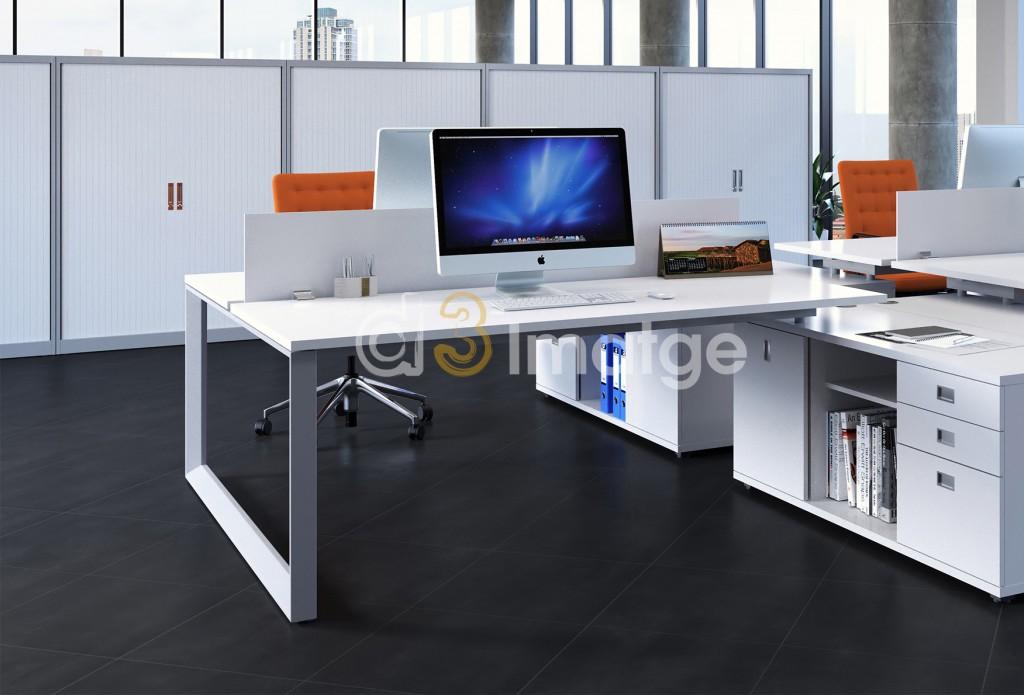 Oficina 2 detalle