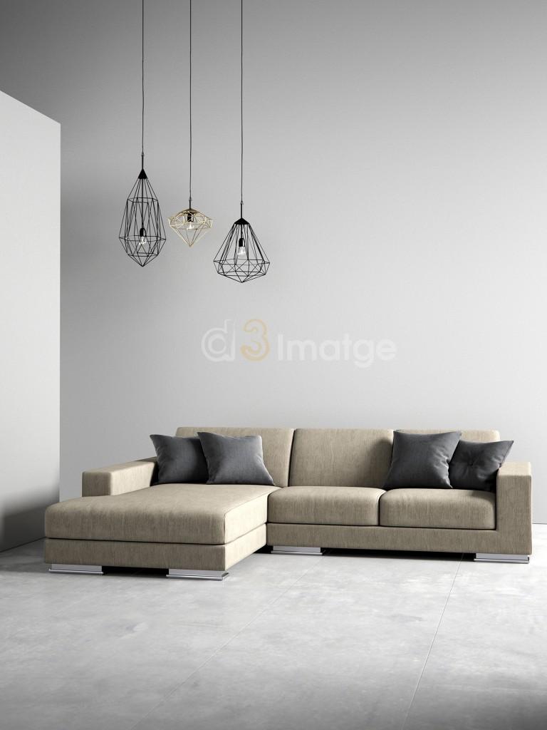 Sofa-minimal-2
