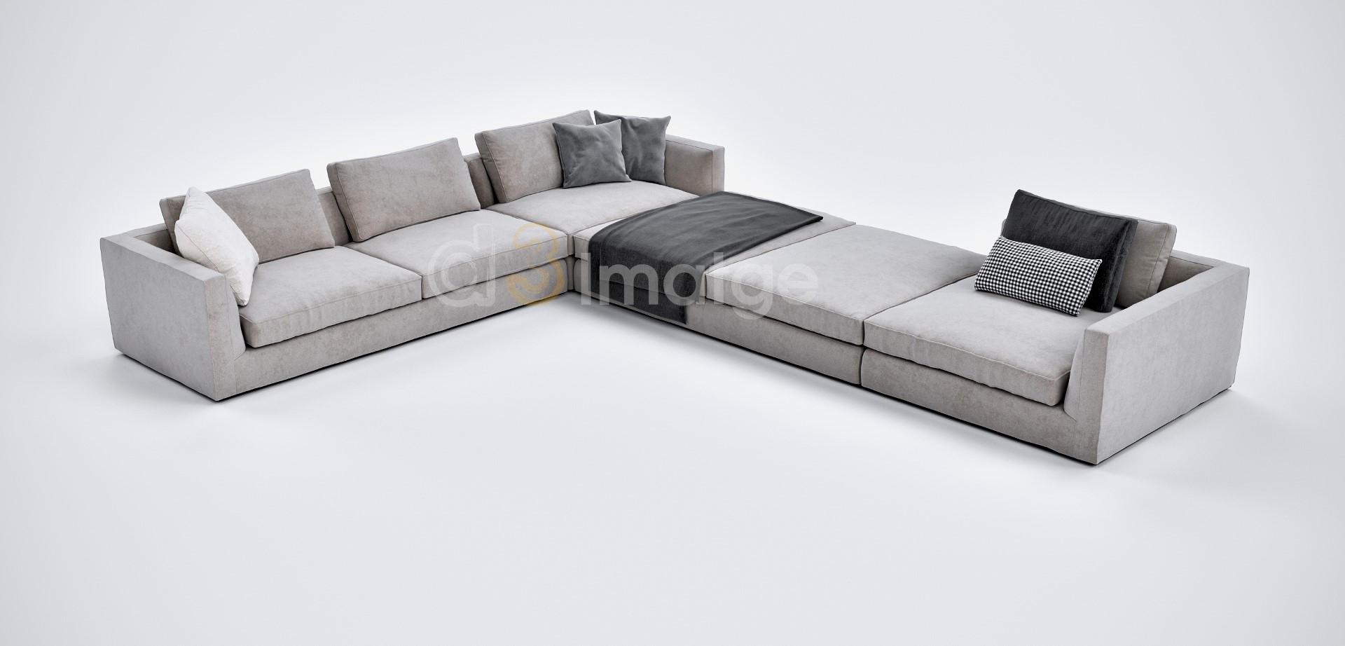 sofa-prueba-corona-niveles-large